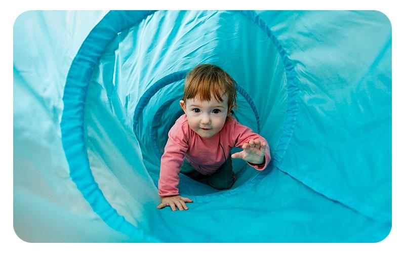 psicomotricidad para niños plasencia
